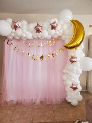 Balloon arch for Sale in Las Vegas, NV