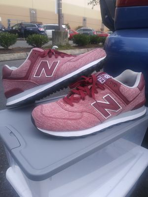 New Balances for Sale in Tacoma, WA