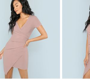 Dress Size L for Sale in Hayward, CA