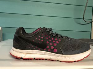 Women's Nike Shoes for Sale in San Antonio, TX