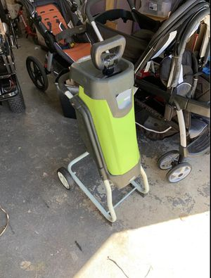Wood Chipper for Sale in Camp Hill, PA