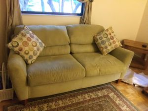 SLEEPER SOFA for Sale in Palm Harbor, FL