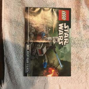 Lego Star Wars - 75028 for Sale in Sterling, VA