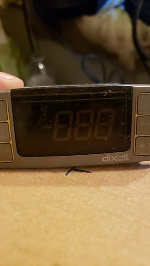 Dixel controller for Sale in Jersey City, NJ
