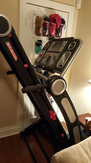 Treadmill for Sale in Saint Louis, MO