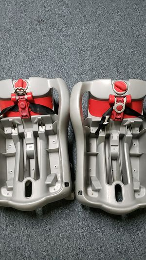 Graco carseat base for Sale in Deptford Township, NJ