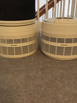 Air Filter for Sale in Fontana,  CA