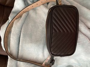 New with tag Steve Madden waist bag for Sale in Summerlin South, NV