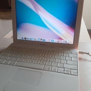 Macbook Laptop for Sale in Yakima, WA