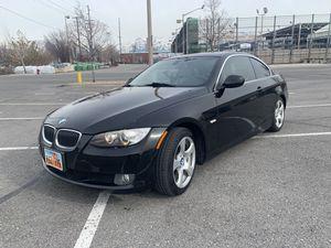 2010 BMW for Sale in Salt Lake City, UT