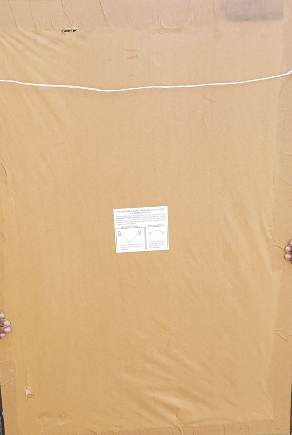 James Dean - Wall Art
