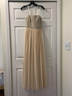 Formal / prom dress for Sale in Orlando, FL