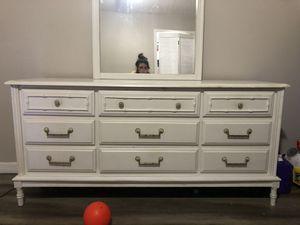 Dresser for Sale in Orlando, FL