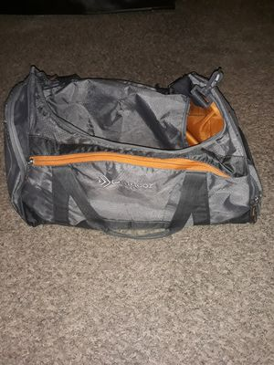 Excellent Outdoor Products camping/ hiking bag for Sale in Columbus, OH
