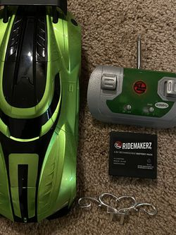 toy car for Sale in Ontario,  CA