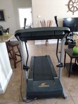 Treadmill cross trainer for Sale in Ocala, FL
