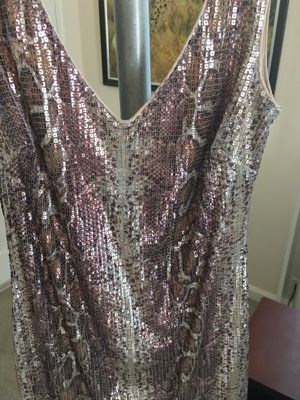 9 Beautiful Goens/Dresses sizes between 5/6 and 7/8 Gorgous for Sale in New York, NY