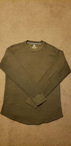Faded Glory sweater for Sale in Auburn, WA