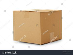 FREE - moving boxes for Sale in Hemet, CA