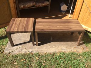Tables for Sale in Gaffney, SC
