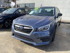 2016 Legacy Subaru for Sale in Houston, TX