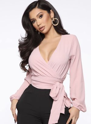 Fashion nova tops for Sale in Phoenix, AZ