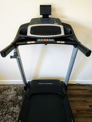 FREE DELIVERY 🌟 ProForm Premier 500 treadmill treadmills for Sale in Las Vegas, NV