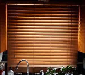 Blinds for Sale in Tonawanda, NY