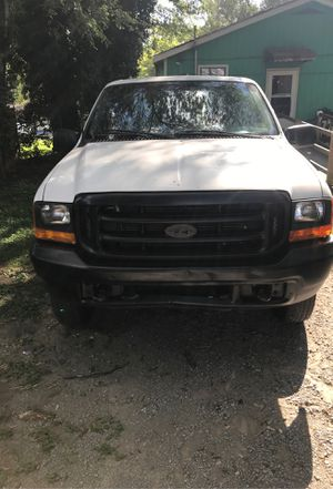 Ford truck for Sale in Nashville, TN