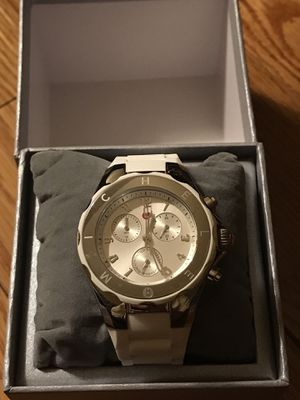 *NEW* Michele Watch for Sale in Alexandria, VA