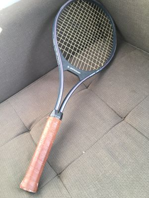 Vintage Tennis Racket for Sale in Brooklyn, NY