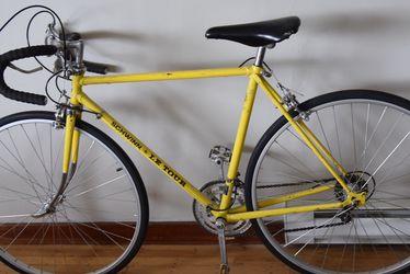 1974 10 Speed Schwinn Le Tour - 56 Cm for Sale in Portland,  OR