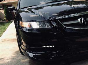 Clean! 2004 Acura TL excellent for Sale in Broken Arrow, OK