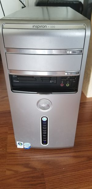 Dell PC for Sale in Ocala, FL