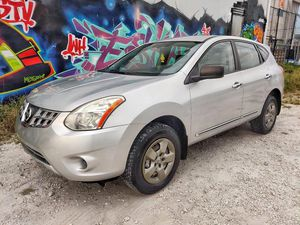 2013 Nissan Rogue 120k $6500 for Sale in Miami, FL
