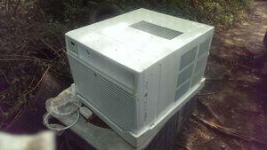 GE 18000 AC Unit for Sale in Garner, NC