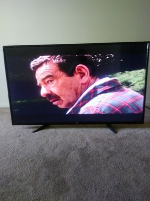 55 inch flat screen tv for Sale in Chula Vista, CA