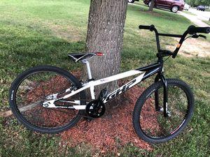 NEW Custom Crupi Bmx Race Bike Expert XL for Sale in Woodbridge, VA