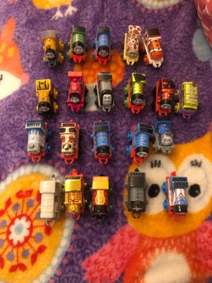 Thomas&Friends for Sale in Houston, TX