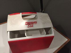 Cooler for Sale in Modesto, CA