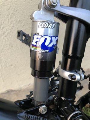 Bike Trek size M/L 27 speed Aluminum 6061 good condition for Sale in Ontario, CA