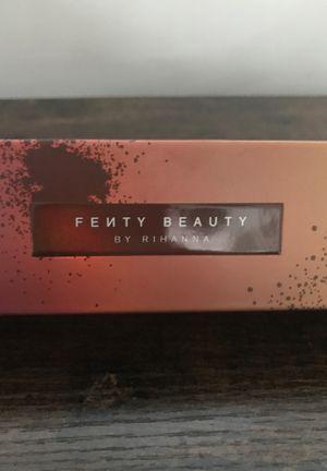 Fenty Beauty Body Luminizer (Trophy Wife) for Sale in Nashville, TN
