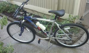 Trek 820 Moutain bike for Sale in Tualatin, OR