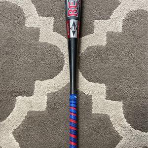 "Easton Reflex C Core Baseball Bat, Size 32"", 25oz -7 for Sale in Westminster, CA"