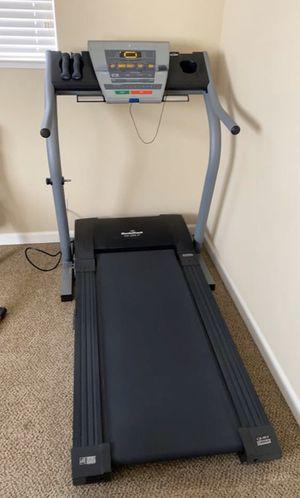 Treadmill for Sale in Centreville, VA