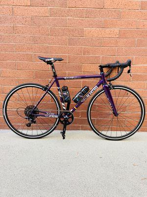 CINELLI VIGORELLI Road Bike for Sale in Irvine, CA