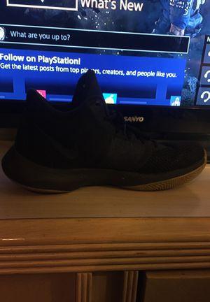 Nike Shoes size:11 in Men's for Sale in Auburndale, FL