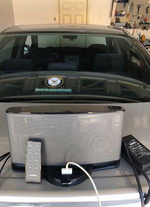 Bose speaker for Sale in Goodyear, AZ