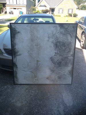 Picture for Sale in Marietta, GA