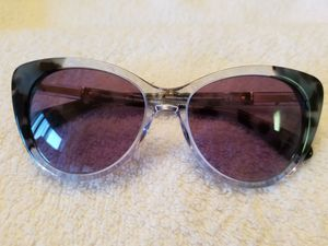 Kate Spade Sherylyn/S Sunglasses for Sale in Washington, DC